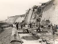 1930's Construction Ovingdean