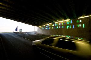 public art pic 4