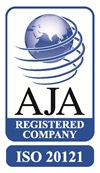 AJA Reg COL_reg co_ISO 20121