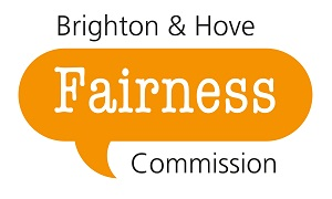 Fairness Commission