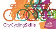 City Cycling Skills