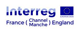 Interreg - European Union