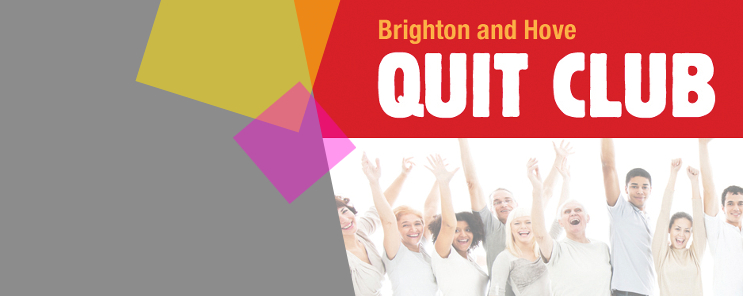 brighton and hove council planning applications