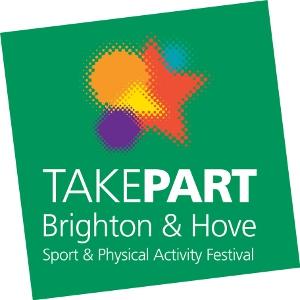 TAKEPART Logo 2
