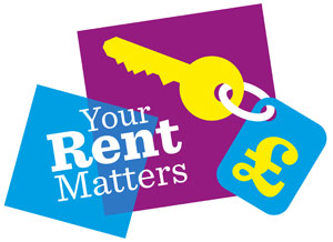 Your rent matters