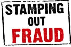 antifraud logo