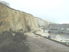 asda and cliffs