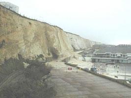 asda and cliffs