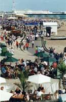 seafront imageat brighton fishing museum
