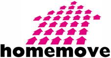 Homemove logo