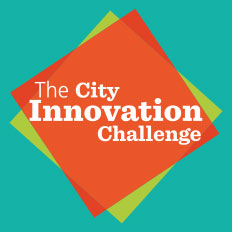 City Innovation Challenge