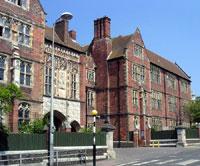 College---Brighton-College