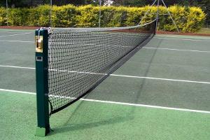 Hove Park Tennis