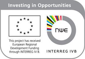 INTERREG-IVB-Logo