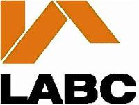 LABC_logo