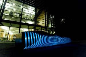 Liquidus, Library benches