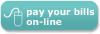 pay your bills on-line! - link to the on-line payments page