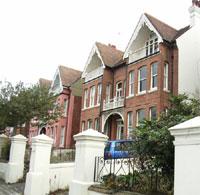 Preston-Park-Ave