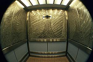 Renal unit lift