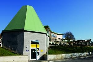 Roundabout children's centre
