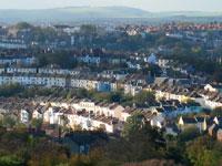 Roundhill-_panoramic