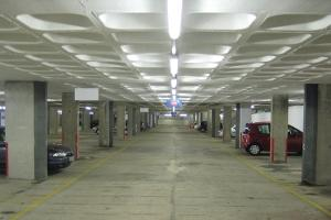 Free Car Parks In Eastbourne