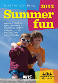 Summer fun 2012 [PDF 6.08mb]