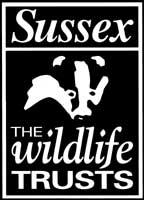 sussex_wildlife_trust