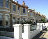 Westbourne-Villas